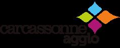 """Résultat de recherche d'images pour """"carcassonne agglo"""""""